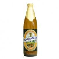 Kaiserdom Trigo Rubia Botella 1/2 L