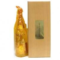 L Roederer Cristal Magnum 2007