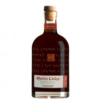LICOR CAFE MARTIN CODAX 0,20 CL.30º
