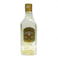 LICOR ORO CANELA 50CL 40º