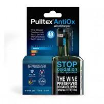 PULLTEX BLISTER ANTIOX TECH STOPPER
