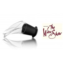 WINE SERVER SET 2 UDS.