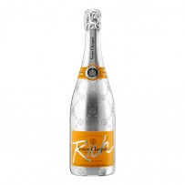 VEUVE CLICQUOT RICH