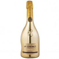 J.P. CHENET DIVINE GOLD 0,75L.