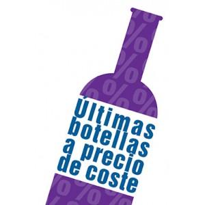 OUTLET DE VINOS Y LICORES
