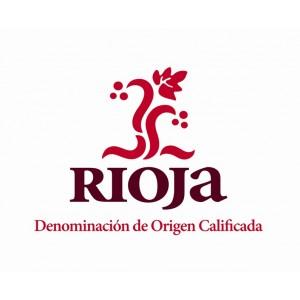 Rioja a fondo