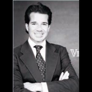 Cata histórica: Vega Sicilia: Valbuena 5º año- COMPLETO