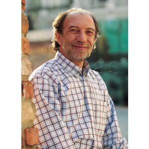 Coloquio con Javier Zaccagnini. Bodegas AALTO