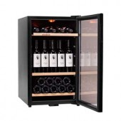CAVA VINOBOX 40 PC 1T