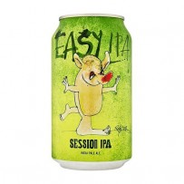 FLYING DOG EASY IPA 35,5CL