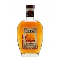 FOUR ROSES SMALL BATCH 40º