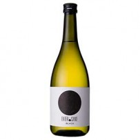 BLACK DOT ENTER.SAKE 15º