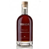 BRANDY VERAGUA 38º