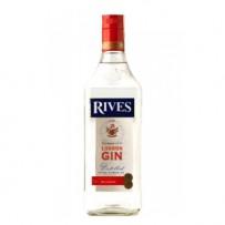 GINEBRA RIVES 37,5º
