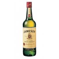 JAMESON 40º