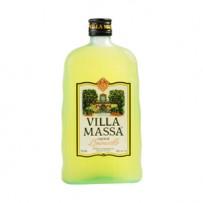 LIMONCELLO VILLA MASSA 30º