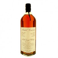 MICHEL COUVREUR OVERAGED MALT 43º