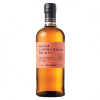 NIKKA COFFEY GRAIN 45º