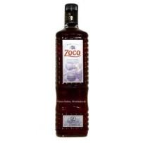 PACHARAN ZOCO 1L. 25º