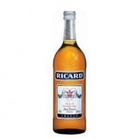 RICARD 45º