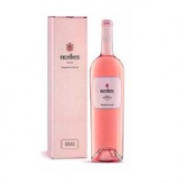 MAGNUM EXCELLENS ROSE 2014