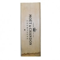 MOET-CHANDON MATHUSA 6 L