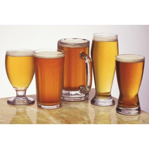 Masterclass de cervezas
