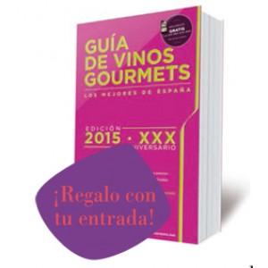 ¿Quieres aprender cómo se realiza la 'Guía de Vinos Gourmets'?