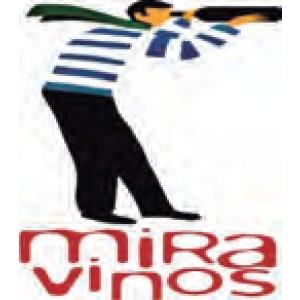 Maridaje de temporada: Rooster & Miravinos