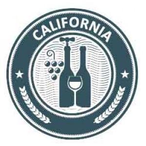 De vinos por California