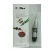 PULLTEX URANUS