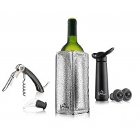 ESTUCHE REGALO WINE ESSENTIALS