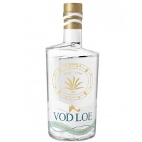 VODKA LOE 70CL 40º
