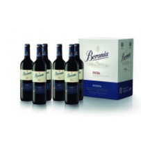6/BT BERONIA RESERVA 2015