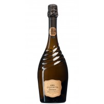 ARS COLLECTA BLANC DE BLANCS 2015