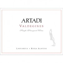 ARTADI VALDEGINES 2014