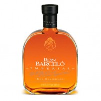 BARCELO IMPERIAL ONYX 38º