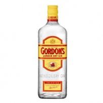 GORDONS DRY 37,5º