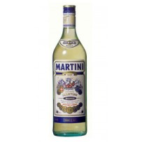 MARTINI BLANCO 1L. 15º