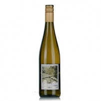 MOSELGOLD RIESLING FEINHERB 2018