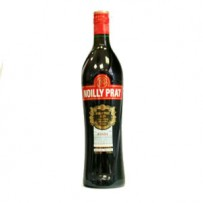 NOILLY PRAT ROJO 75CL. 16º