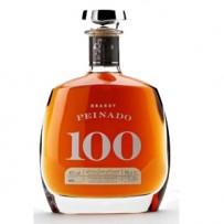 PEINADO 100 AÑOS SOLERA 40º