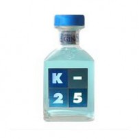 PREMIUM GIN K-25 45º