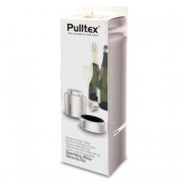 PULLTEX CHAMPAGNE KIT SECURITY