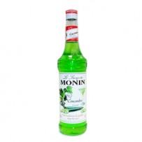 SIROPE MONIN PEPINO 70CL.