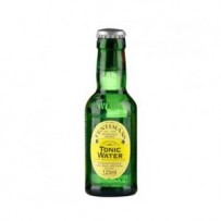 TONICA FENTIMANS BOTELLIN 20CL.