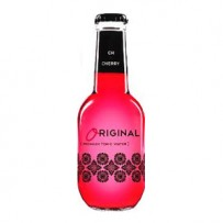 TONICA ORIGINAL CHERRY 20CL.