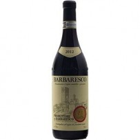 BARBARESCO PROD. DE BARBARESCO 2015