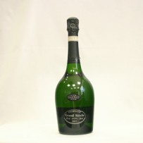 LAURENT-PERRIER SIECLE LA CUVEE