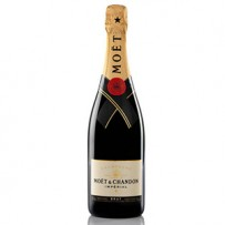 MOET CHANDON BRUT IMPERIAL